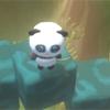Панда, Следуй за Сердцем