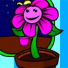 Моё Карманное Растение
