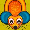 Мышь Вниз