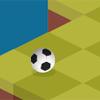 Зет Мяч 3 Футбол