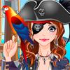 Образ для Пиратки