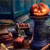 Угощения к Хеллоуину