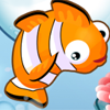 Рыбалка и Прыжки