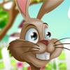 Салон Маленького Кролика