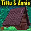 Tittu И Энни 18