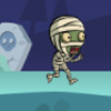 Атака Зомби