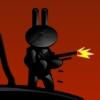 Боевые Кролики