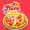 Школа Пиццайоло