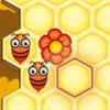Линии Медовых Пчёл