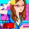 Модный Блоггер