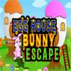 Яйцо Дом Банни побег