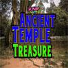 Древний храм - Сокровище