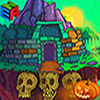 HalloweenAdventureofWingsman