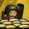 Защита Башни от Шариков 4
