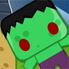 Зомби Подземелья