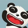 Панда Вперёд!