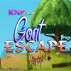 KnF Коза побег