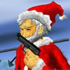 Террорист Санта 2