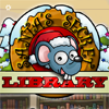 Секретная Библиотека Санты