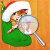 Рождественские Поиски