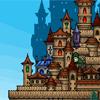 Башня Магнуса