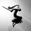 Вооружённый Крыльями: Кульминация