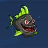 Рыбалка и Уничтожение 2