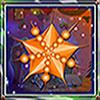 Откройте для себя лесоматериала Star