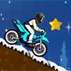 Зимние Приключения на Мотоциклах