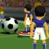 Футбольная Встряска
