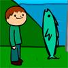 Страна Рыб