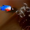 Соединитель Пузырей