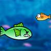 Рыбная Культура