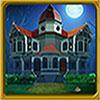 Дом вампиров