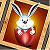 Погасить Кролика