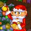 Золотая Жила 2: Рождество