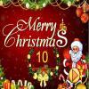 Merry Christmas 10