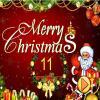 Merry Christmas 11