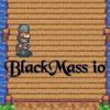 Черная Масса