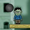 Дави Зомби 2