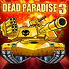 Мертвый Рай 3