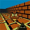 Супер Марио Шутер 3Д