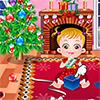 Рождество Хейзел