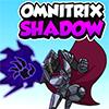 Бен 10: Тень Омнитрикса