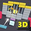 Арканоид 3Д