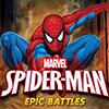 Человек Паук: Эпические Битвы