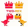 Два Рекса