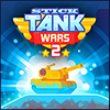Войны Танков 2