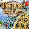 Сокровища Тайного Моря