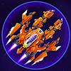 Полыхающий Космос 2